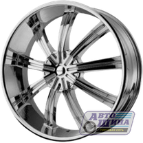 Wheels Pros KM672