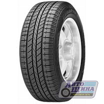 А/ш 185/65 R15 Б/К Hankook RA23 Dynapro HP XL 92T (Корея, 2012)