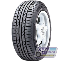 А/ш 185/70 R14 Б/К Hankook K715 Optimo 88T (Корея)