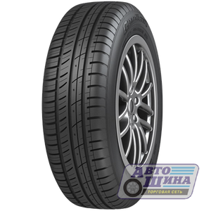 А/ш 185/60 R15 Б/К Cordiant SPORT 2 PS-501