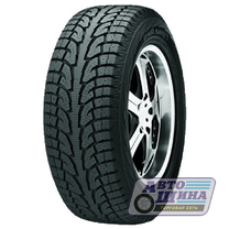 А/ш 195/R14C Б/К Hankook RW09 Winter i*Pike LT 106/104R @ (Корея)