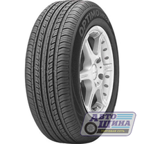 А/ш 195/60 R14 Б/К Hankook K424 Optimo ME02 86H (Корея)