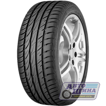 А/ш 195/60 R15 Б/К Barum Bravuris 2 88H (Словакия)