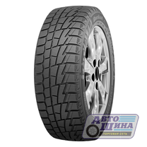 А/ш 205/65 R15 Б/К Cordiant WINTER DRIVE, PW-1