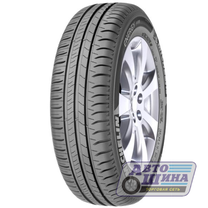 А/ш 215/55 R16 Б/К Michelin Energy Saver 93V (Россия, (М))