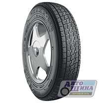 А/ш 185/75 R16 Б/К АШК Forward Dinamic 232 (БАРН)