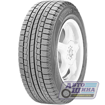 А/ш 155/80 R13 Б/К Hankook Winter i*cept W605 79Q (Корея)