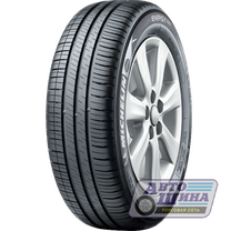 А/ш 195/60 R15 Б/К Michelin Energy XM2 88H (Россия)