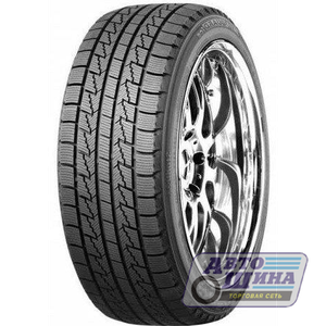 А/ш 175/70 R13 Б/К Nexen Winguard ice 82Q (Корея)