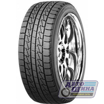 А/ш 185/60 R14 Б/К Nexen Winguard ice 82Q (Корея)