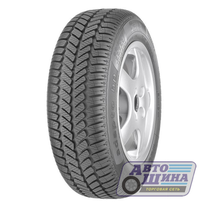 А/ш 195/60 R15 Б/К Sava Adapto HP MS 88H (Польша)