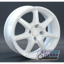 Диски 5.5J13 ET35 D58.6 NZ Wheels SH580 (4x98) W, арт.9109978 (Китай)