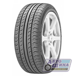 А/ш 195/65 R14 Б/К Hankook K415 Optimo 89H (Корея)