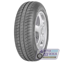 А/ш 185/60 R14 Б/К Goodyear Efficientgrip Compact 82T (Таиланд)