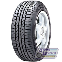 А/ш 195/60 R15 Б/К Hankook K715 Optimo 88T (Корея)
