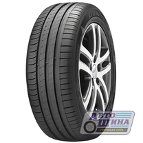 А/ш 195/65 R15 Б/К Hankook K425 Kinergy Eco 91H (Корея, (М))