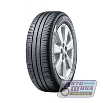 А/ш 195/65 R15 Б/К Michelin Energy XM2 91H (Россия)