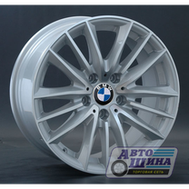Диски 8.0J17 ET20  D74.1 Replay BMW 120  (5x120) SF (Китай)