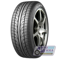 А/ш 205/40 R17 Б/К Bridgestone Sports Tourer MY-01 84V (Таиланд)