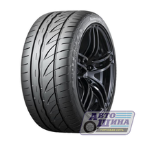 А/ш 205/50 R15 Б/К Bridgestone Potenza Adrenalin RE002 86W (Индонезия, 2013)