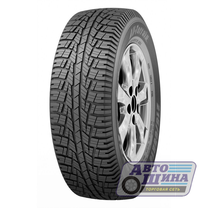 А/ш 235/75 R15 Б/К Cordiant ALL TERRAIN OA-1 (ОМСК, (М))