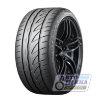 А/ш 205/55 R16 Б/К Bridgestone Potenza Adrenalin RE002 91W