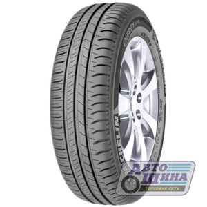 А/ш 205/55 R16 Б/К Michelin Energy Saver 91V