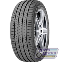 А/ш 205/55 R16 Б/К Michelin Primacy 3 91V