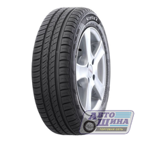 А/ш 175/70 R14 Б/К Matador MP16 Stella 2 XL 84T (Словакия)