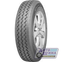А/ш 195/75 R16C Б/К Cordiant BUSINESS CA-1 107/105R (ОМСК, (М))