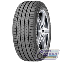 А/ш 225/55 R16 Б/К Michelin Primacy 3 95V (Германия)