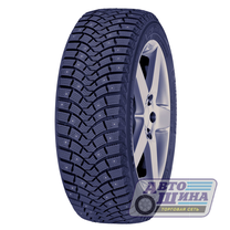 А/ш 265/70 R16 Б/К Michelin Latitude X-Ice North 2 112T @ (Франция)