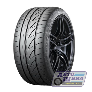 А/ш 215/50 R17 Б/К Bridgestone Potenza Adrenalin RE002 91W (Таиланд)