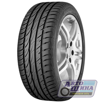 А/ш 215/60 R16 Б/К Barum Bravuris 2 XL 99H (Португалия)
