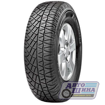 А/ш 225/75 R16 Б/К Michelin Latitude Cross XL 108H (Польша, (М))