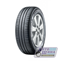 А/ш 185/60 R14 Б/К Michelin Energy XM2 82H (Россия)