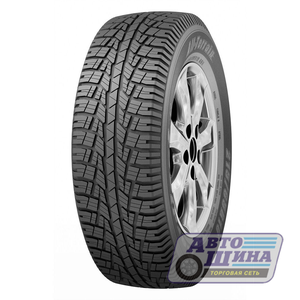 А/ш 245/70 R16 Б/К Cordiant ALL TERRAIN OA-1 (ОМСК)