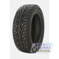 А/ш 215/70 R15 Б/К Yokohama Ice Guard IG35 98T @