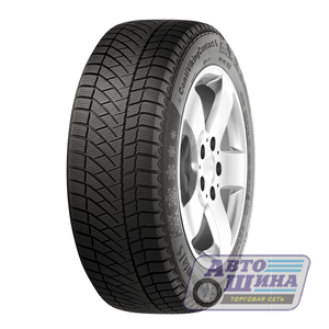 А/ш 175/70 R13 Б/К Continental Viking Contact 6 XL 86T (Германия)