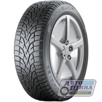 А/ш 185/70 R14 Б/К Gislaved Nord Frost 100 XL CD 92T @ (Россия)