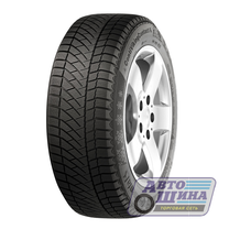 А/ш 225/55 R17 Б/К Continental Viking Contact 6 XL 101T (Германия)