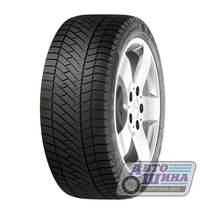 А/ш 215/65 R16 Б/К Continental Viking Contact 6 SUV XL FR 102T (Германия)