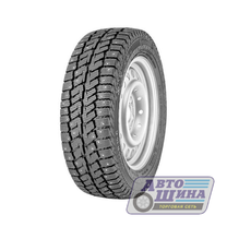 А/ш 195/70 R15C Б/К Continental Vanco Ice Contact SD 104/102R @ (Чехия)