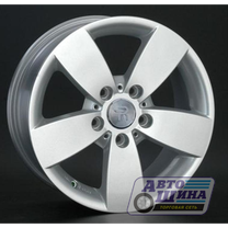 Диски 7.0J16 ET34  D72.6 Replay BMW 134  (5x120) S (Китай)