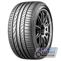 А/ш 225/50 R17 Б/К Bridgestone Potenza RE050 94Y Run Flat (Япония)