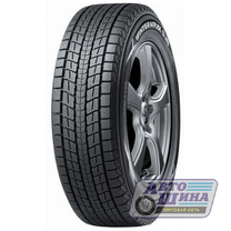 А/ш 225/65 R17 Б/К Dunlop Winter Maxx SJ8 102R (Таиланд)