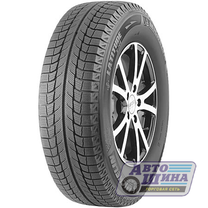 А/ш 265/70 R16 Б/К Michelin Latitude X-Ice 2 112T (Канада)