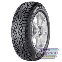 А/ш 245/50 R18 Б/К Pirelli Winter Carving Edge XL 104T @ Run Flat (Германия)
