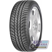 А/ш 225/55 R16 Б/К Goodyear Optigrip 99V (Германия)
