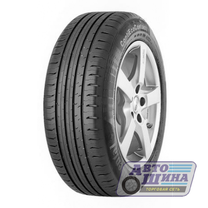 А/ш 225/55 R17 Б/К Continental Eco Contact 5 97W